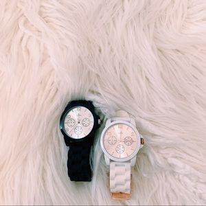 watches ✰